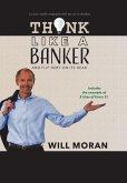 Think Like a Banker