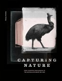 Capturing Nature: Early Scientific Photography at the Australian Museum 1857-1893