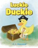 Luckie Duckie