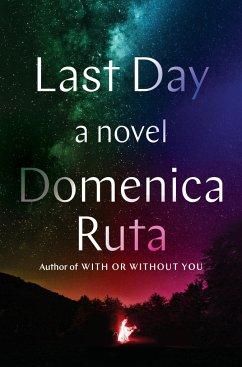 Last Day - Ruta, Domenica