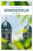Einsiedeln (Mängelexemplar)