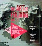 The Art of Folding 2