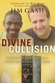 Divine Collision (eBook, ePUB)