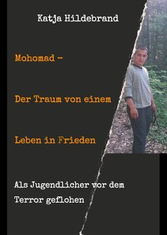 Mohomad - Der Traum von einem Leben in Freiheit