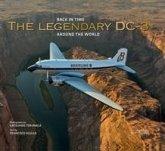 The Legendary DC-3: Around the World