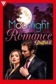 Moonlight Romance Staffel 2 - Romantic Thriller (eBook, ePUB)