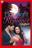 Moonlight Romance Staffel 1 - Romantic Thriller (eBook, ePUB)