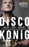 Discokönig (eBook, ePUB)