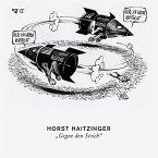Horst Haitzinger