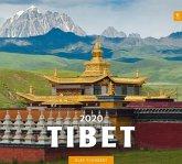 Tibet 2020