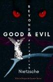 Beyond Good and Evil (eBook, ePUB)