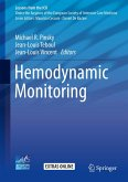 Hemodynamic Monitoring (eBook, PDF)