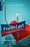 FriesenLust (eBook, PDF)