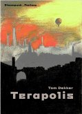 Terapolis (eBook, ePUB)