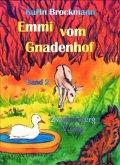 Emmi vom Gnadenhof (Band 2) (eBook, PDF)