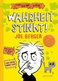 Simons Kleine Lügen (eBook, ePUB)