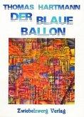 Der blaue Ballon (eBook, PDF)