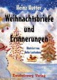 Weihnachtsbriefe und Erinnerungen (eBook, PDF)