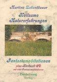 Heilsame Naturerfahrungen (eBook, PDF)
