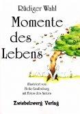 Momente des Lebens (eBook, PDF)