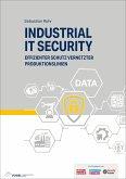 Industrial IT Security (eBook, PDF)