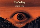 The Valley-Limited Boxst