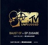 Samtv Unplugged (Zugabe Ltd. Edt.)