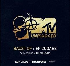 Samtv Unplugged (Zugabe Ltd. Edt.) - Deluxe,Samy