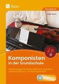 Komponisten in der Grundschule