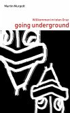 Going Underground (eBook, ePUB)