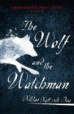 1793: The Wolf and the Watchman