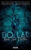 Dollar - Buch 2: Dollars (eBook, ePUB)