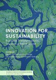 Innovation for Sustainability (eBook, PDF)