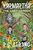 Karmartha: The Last Garden (eBook, ePUB)