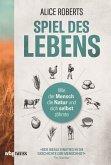 Spiel des Lebens (eBook, PDF)