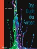 Das Buch der Farben (eBook, ePUB)