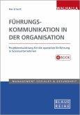 Führungskommunikation in der Organisation (eBook, PDF)