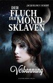 Der Fluch der Mondsklaven (eBook, ePUB)