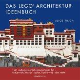 Das LEGO®-Architektur-Ideenbuch (eBook, ePUB)