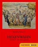 Hexenwahn (eBook, ePUB)