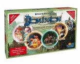 Rio Grande Games 22501415 - Dominion Einsteiger-Bigbox (Basisspiel+3 Erweiterungen)