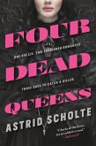 Four Dead Queens (eBook, ePUB)