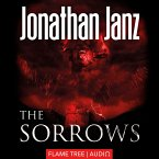 The Sorrows (MP3-Download)