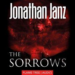 The Sorrows (MP3-Download) - Janz, Jonathan