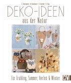 Deko-Ideen aus der Natur (eBook, ePUB)