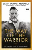 The Way of the Warrior (eBook, ePUB)