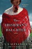 The Irishman's Daughter (eBook, ePUB)