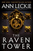 The Raven Tower (eBook, ePUB)
