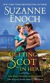 It's Getting Scot in Here (eBook, ePUB)