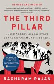 The Third Pillar (eBook, ePUB)